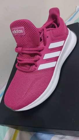 Zapatillas sport para mujer