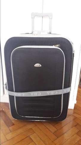 Valija de viaje 32kg