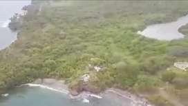 Anteproyecto ecociudad mar caribe, Panamá
