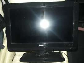 Vendo tele led 32 pulgadas