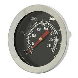 Medidor Temperatura Comidas Otros Usos