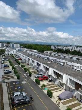 Se Vende Apartamento Nuevo Excelente Ubi