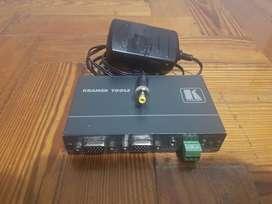 Kramer Tools Vp-211k - Automatic Uxga/audio Switcher