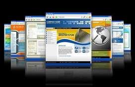dicto clases de diseño web y computacion todo nivel soy analista de sistemas