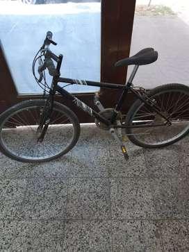 Montan  bike