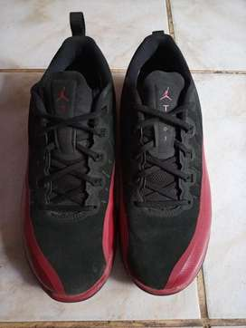 Zapatillas Originales Jordan Talla 37