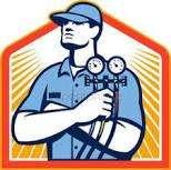 Trabajos electricos y trabajos de refrigeracion