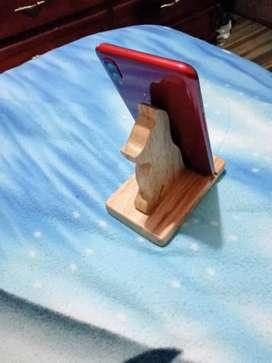 Vendo Porta celulares