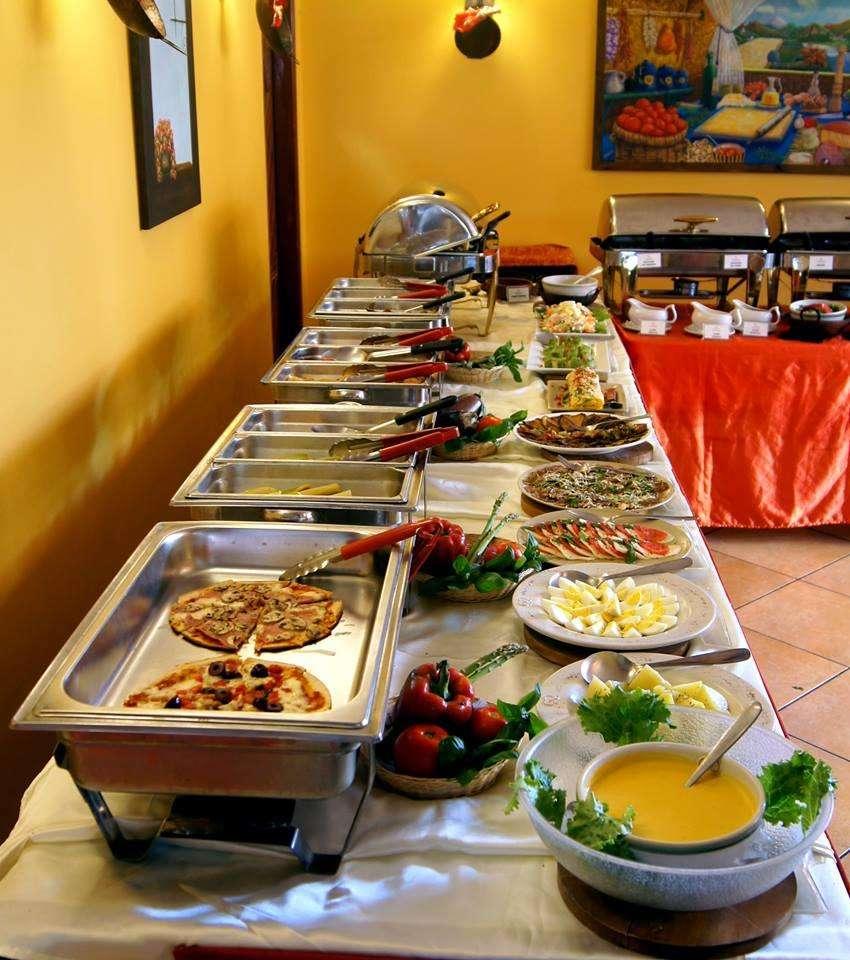Desayunos, Refrigerios y Buffet Criollo Arequipa, Tacna