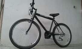 Se Vende bicicleta 10/10
