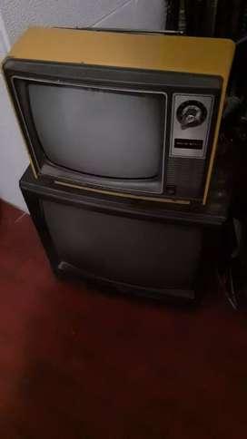 Liquido televisores
