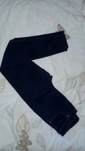 jeans de mujer 44