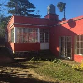 Urgente, Vendo Casa en Unquillo por Viaje