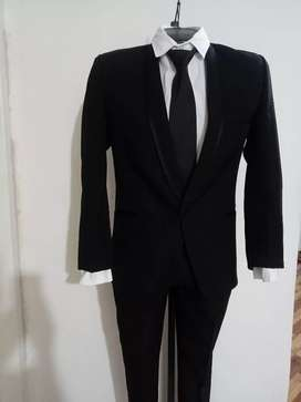 Alquiler de vestidos de 15