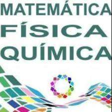 Clases particulares de matemáticas, física y química! Barrio Palomar. Posadas