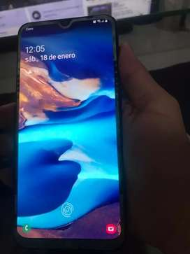 Se vende A 50 Galaxy 64 GB