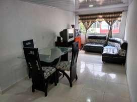 Apartamento Conjunto Kennedy Roma 3