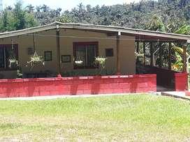 Venta de Casa en Guatapé
