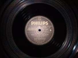 Ludwig Van Beethoven Sinfonía No 5 en Do menor