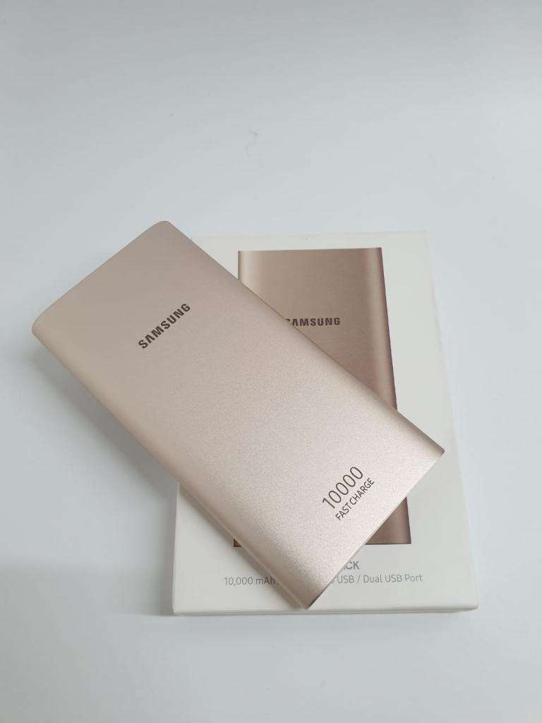 Power Bank Samsung Original 0