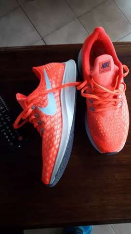 Zapatillas Nike Zoom Pegasus 35