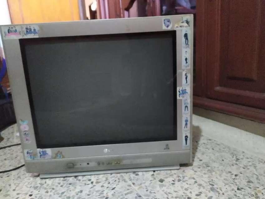 Televisor LG 0