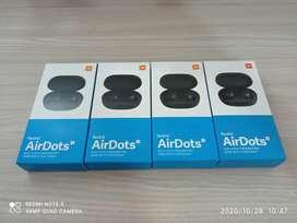 Auriculares Xiaomi Redmi AirDots S