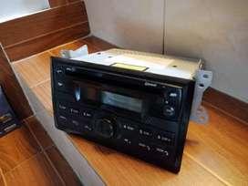 VENDO RADIO ORIGINAL HYUNDAI GRANDi10