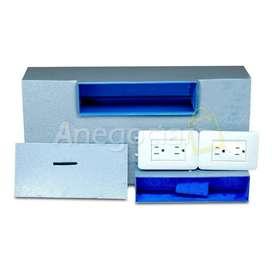 caja fuerte de seguridad toma corriente entrega inmediata envíos a nivel nacional producto totalmente nuevo