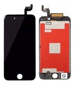 Módulo iPhone 6 S Plus ORIGINAL