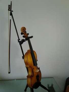 Stand para Violin Y Viola Nuevo Garantia