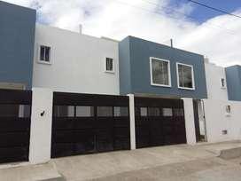 En venta casa vip de 80m2 - Mitad del Mundo