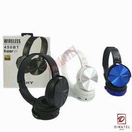 Audífonos Diadema Sony  Extra Bass promocion¡!¡!