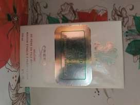 Perfume creed vertier