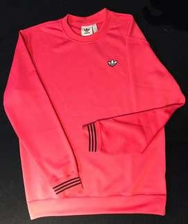 Buso Adidas Originals