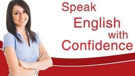 ¿ ¿ Deseas aprender el idioma inglés ? ? No es ningún problema, pues HABLAR es el principal ingrediente