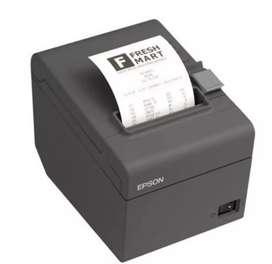 OFERTA-IMPRESORA EPSON TM-T20 USB-POS