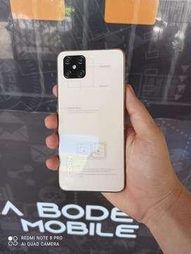 Celular Corn R20 de 8GB 1 de ram 3G