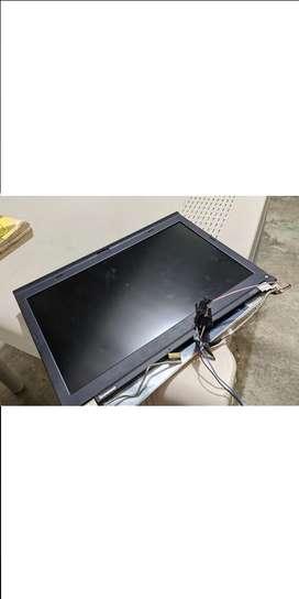 Vendo Marco Bicel Lenovo X220_ X230