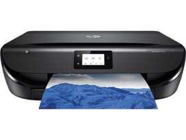 Impresora multifunción HP ENVY 5055
