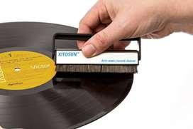 Cepillo para vinilos LP
