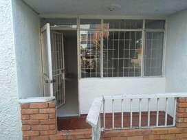 Conjunto residencial santa catalina
