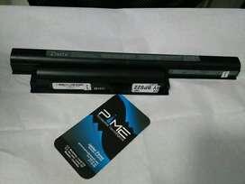 Bateria Sony Bps22