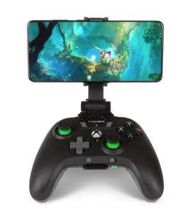 MOGA XP5-X+ Control + Gamepass Xbox 3 Meses