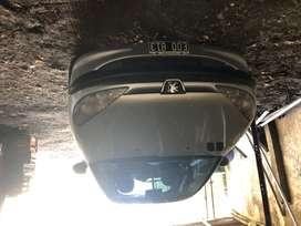 Vendo Peugeot 1.4