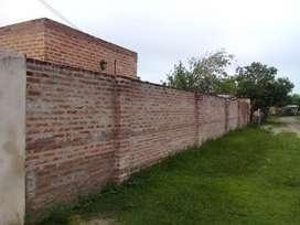 PERMUVENDO CASA en BARRANQUERAS