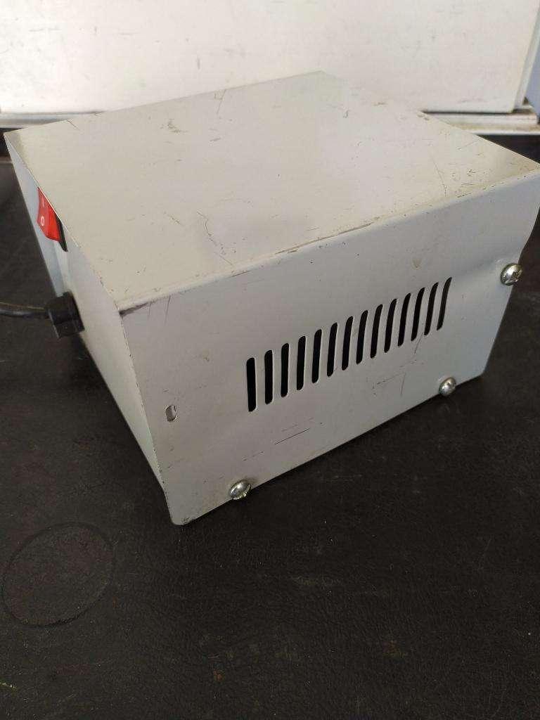 Transformador 220v a 110v 2000w 0