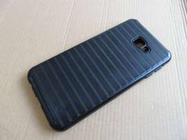 Cascasa Antichoque Samsung Galaxy J4 Plus