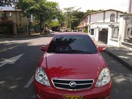 Lifan 520 negociable