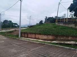 VENTA 2TERRENOS EN URBANIZACION SAN JOSE (PANDI CUNDINAMARCA)
